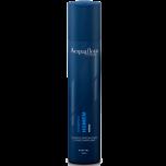 /a/c/acquaflora-shampoo-300ml.-homem-cabelos-normais.png