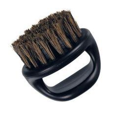 Marco Boni Mini Escova para Barbeiro