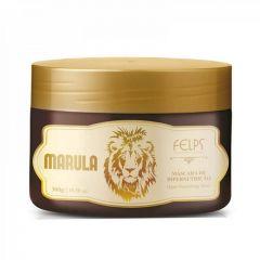 Mascara Capilar Felps Marula 300g