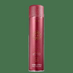Amend Valorize Spray Hair Fixação Forte 400ml
