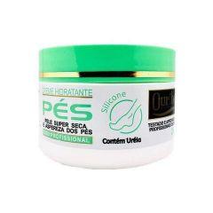 Ouribel Creme Hidratante para os Pés 250g