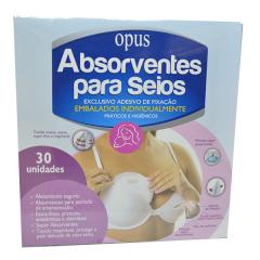 /a/b/absorvente-seios-opus-30un.png