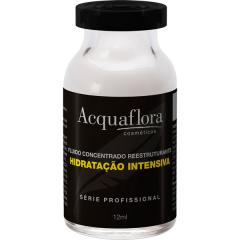 /a/c/acquaflora-fluido-concentrado-12ml.-hidratacao-intensa.png