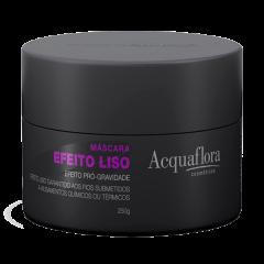 /a/c/acquaflora-mascara-250g-efeito-liso.png