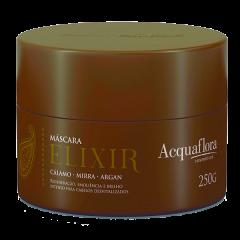 /a/c/acquaflora-mascara-elixir-250g._1.png