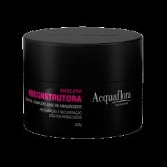 /a/c/acquaflora-mascara-hidratante-250g-reconstrutora_1.png