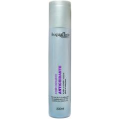 /a/c/acquaflora-shampoo-300ml-antioxidante_2.png