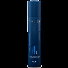 /a/c/acquaflora-shampoo-300ml.-homem-cabelos-normais_1.png