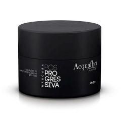 /a/c/acquaflora_posprogress__masc.jpg