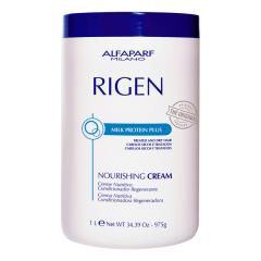 Alfaparf Rigen Nourishing Cream Máscara 1kg Milk Protein Plus
