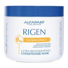 Alfaparf Rigen Ultra Regenerating Máscara 500g Tamarind Extract