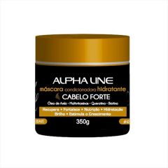 /a/l/alpha_cabelo_forte_masc.jpg