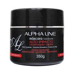 /a/l/alpha_line_alto_masc.jpg