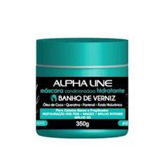 /a/l/alpha_line_banho_verniz_masc.jpg