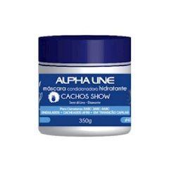/a/l/alpha_line_cachos_iogurte_masc.jpg