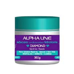 /a/l/alpha_line_diamond_masc.jpg