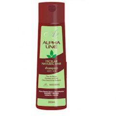 /a/l/alpha_micelar_nat_shampoo.jpg