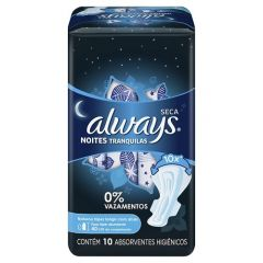 /a/l/always_absorvente_noturno_seca_com_abas_10un.jpg