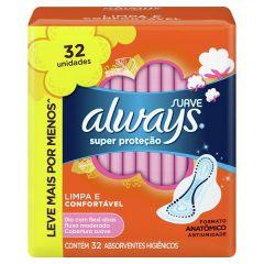 /a/l/always_b_sico_cobertura_suave_com_abas_com_32_absorventes.jpg