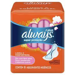 /a/l/always_b_sico_cobertura_suave_com_abas_com_8_absorventes_1.jpg