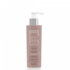 Amend Leave In Luxe Blonde Care 180ml