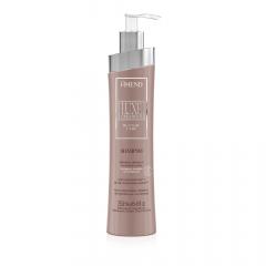 Amend Shampoo Luxe Blond Care 250ml