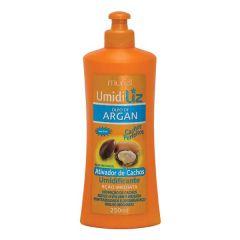 /a/t/ativador-de-cachos-oleo-de-argan-umidiliz-muriel-250ml-cabelo-cacheado.jpg