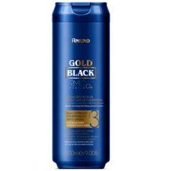 /b/a/balm-defrisante-amend-gold-black-rmc-repositor-de-massa-300g.jpg