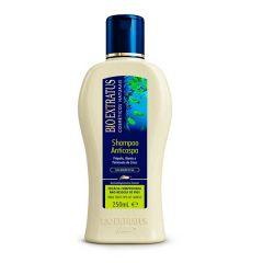 /b/i/bio-extratus-anticaspa-shampoo.jpg