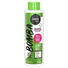 /b/o/bomba_detox_shampoo_300.jpg