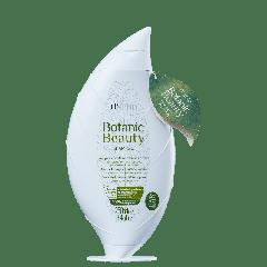 Amend Shampoo Botanic Beauty 250ml Óleo de Monói e Extrato de Jasmim