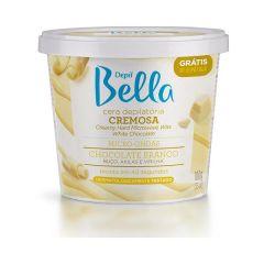 /c/e/cera_depilat_ria_cremosa_para_microondas_chocolate_branco_depil_bella_100g.jpg