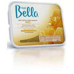 /c/e/cera_quente_depil_bella_1k._abelha.jpg