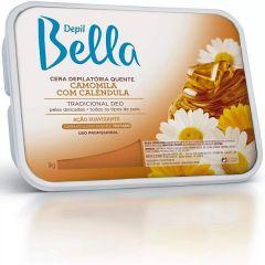 /c/e/cera_quente_depilat_ria_camomila_depil_bella_1k.jpg