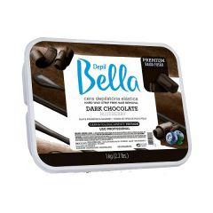 /c/e/cera_quente_el_stica_dark_chocolate_depil_bella_1k.jpg