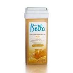 /c/e/cera_roll-on_mel_depil_bella_100g.jpg