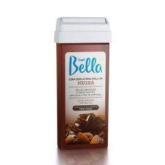 /c/e/cera_roll-on_negra_depil_bella_100g.jpg