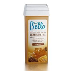 /c/e/cera_roll-on_pr_polis_e_mel_depil_bella_100g.jpg