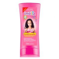 /c/o/condi-infantil-umidiliz-muriel-250ml-cacheado-perfeito.jpg