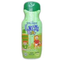 /c/o/condicionador--lorys-kids-500ml-erva-doce.png