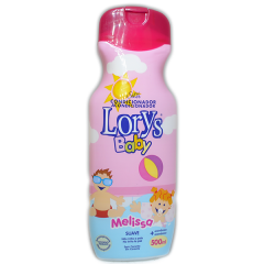 /c/o/condicionador--lorys-kids-500ml-melissa.png