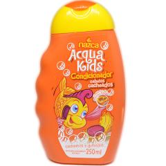 /c/o/condicionador-acqua-kids-250ml-cacheados---mam_o-papaia.png