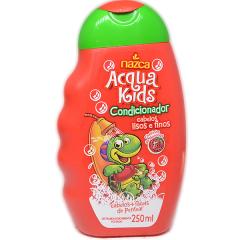 /c/o/condicionador-acqua-kids-250ml-lisos-e-finos_2.png