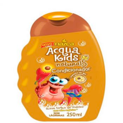 /c/o/condicionador-acqua-kids-250ml-suave-toque.png
