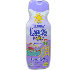 /c/o/condicionador-lorys-kids-500ml-passiflora.png