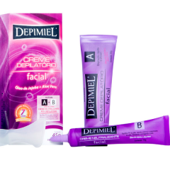 /c/r/creme-depimiel-depilatorio-facial-45g.png