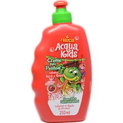 /c/r/creme-pentear-acqua-kids-250ml.-lisos-finos---morango.png