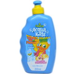 /c/r/creme-pentear-acqua-kids-250ml.-praia---mel_o.png