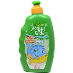 /c/r/creme-pentear-acqua-kids-250ml.-redutor---pessego.png