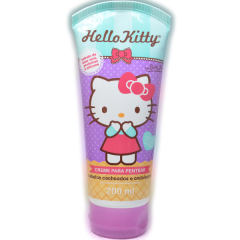 /c/r/creme-pentear-hello-kitty-200ml.-cacheados-onondulados.png